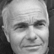 Bernhard Hagemann