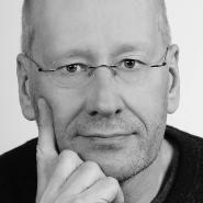 Bert Sieverding