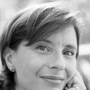 Bettina Plecher