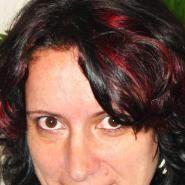 Bettina Schott