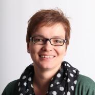 Bettina Wendland