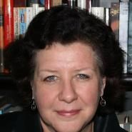 Billie Rubin