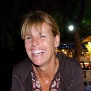 Birgit Blume