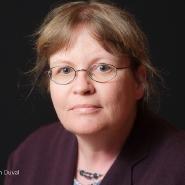 Birgit Hedemann