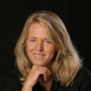 Birgit Hermann
