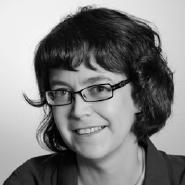 Birgit Jasmund
