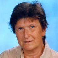 Birgit Klemm