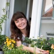 Birgit Lahner