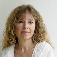 Birgit Müller-Wieland