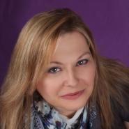 Birgit Salutzki