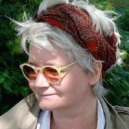 Birgit Schössow