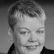 Brigitte-Johanna Henkel-Waidhofer