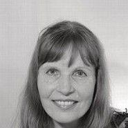 Brigitte Kanitz