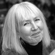 Brigitte Kronauer