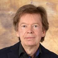 Burkhard Wehner