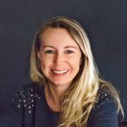 Carina Herrmann