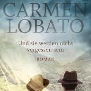Carmen Lobato