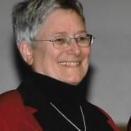 Carmen Mayer