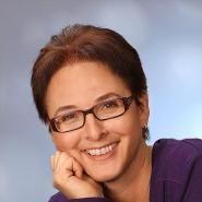 Carola Seifert