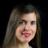 Carolin Heidtmann