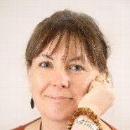 Celine Kiernan