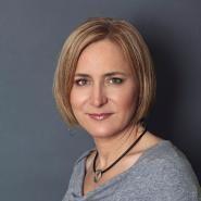 Charlotte Parsons