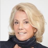 Christa Schmeide