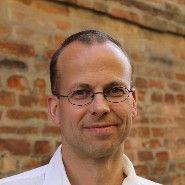 Christian Försch