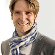 Christian Hüls