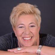 Christiane Altenbach