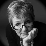Christina A. Friedli