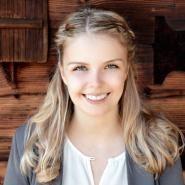 Christina Feiersinger