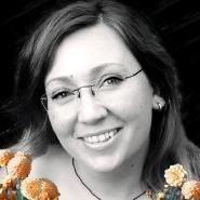 Christine Carey Spencer