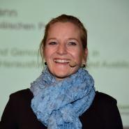 Christine Wunsch