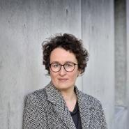 Christine Zureich