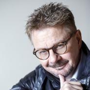 Christoph Görg