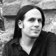 Christoph Hardebusch