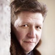 Christoph Scholder