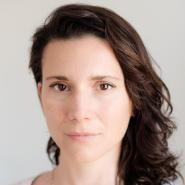Claire-Louise Bennett
