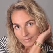 Claudia Satory-Jansen