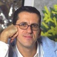Claudio Paglieri