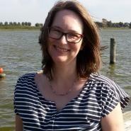 Corinna Kastner