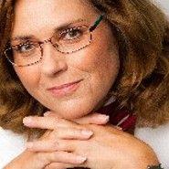 Cornelia Lotter