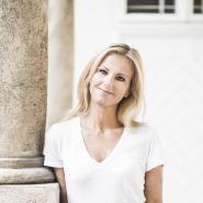 Cornelia Pichler