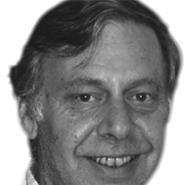 Cyrill A. Wyss