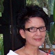 Dagmar Helene Schlanstedt