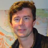 Daniel Pembrey