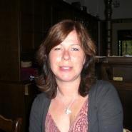 Daniela Gesing
