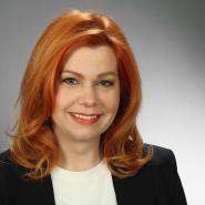 Daniela Schneiderheinze