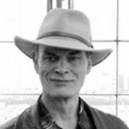 David A. Gemmell
